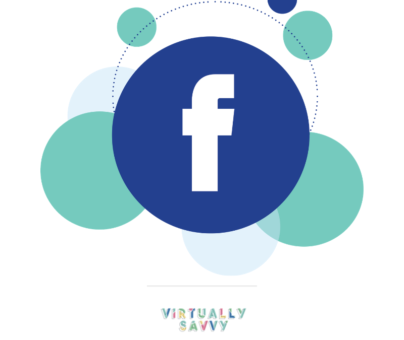 Facebook Pages Feed – What, Where, How & Why?