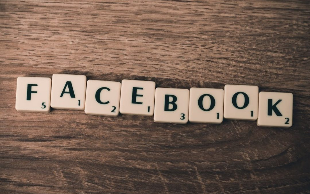 5 Reasons To Outsource Your Facebook Ads (To a professional)